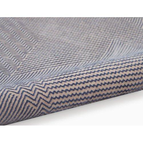 Calvin Klein Orlando Ck852 Grey/blue