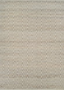 Foothills - Straw-Timber 7290/9060