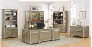 Credenza Product Image
