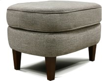 New Products Teagan Ottoman 4P07