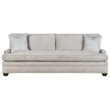 Riverside Sofa 604-1S