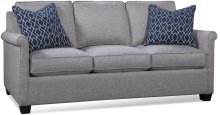 Sullivan Queen Sleeper Sofa