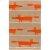 "Additional Scion SCI-23 18"" Sample"
