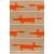 Additional Scion SCI-23 2' x 3'