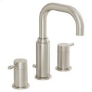 Serin Widespread Faucet  High Arc  American Standard - Polished Chrome Product Image