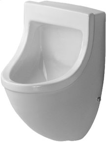 White Starck 3 Urinal