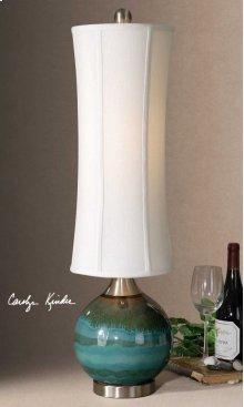 Atherton Buffet Lamp