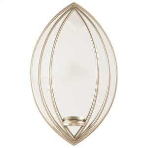AshleySIGNATURE DESIGN BY ASHLEYDonnica Wall Sconce