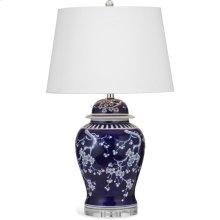 Brohman Table Lamp
