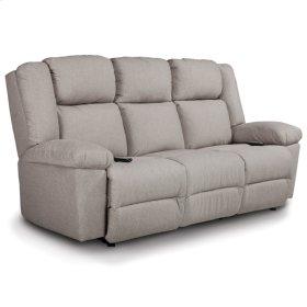 LEO COLL. Power Reclining Sofa