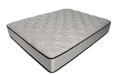 Mattress 3/3 Twin Extra Long Medium Plush