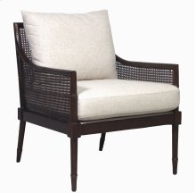 Largo Chair - Windfield Natural