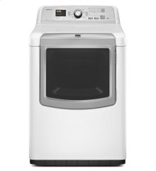 7.3 cu. ft. Bravos XL® HE Dryer with Window