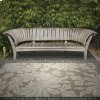 "Alfresco ALF-9623 2'3"" x 7'9"""