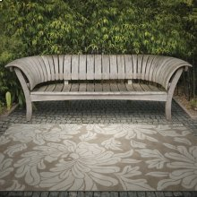 "Alfresco ALF-9623 3'6"" x 5'6"""