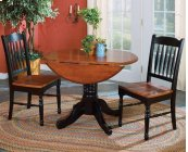 Dropleaf Table