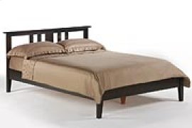 Full Thyme Bed