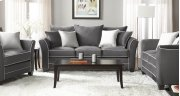 2655 Loveseat Product Image