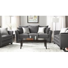 2655 Loveseat