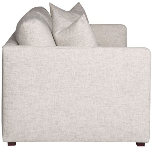 Wynne Bench Seat Sofa V155-1S