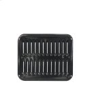 Smart Choice Broiler Pan and Insert Product Image