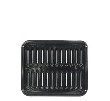 Smart Choice Broiler Pan and Insert