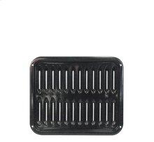 Smart Choice Broiler Pan and Insert
