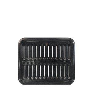 Smart Choice Broiler Pan and Insert -