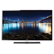 "32"" Class (31.5"" Diag.) LED 5500 Series TV"