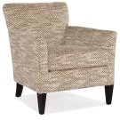 Living Room Montero Club Chair Product Image