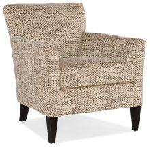 Living Room Montero Club Chair