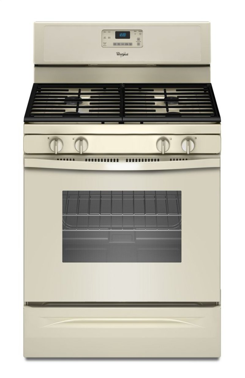 bosch gas range self cleaning instructions