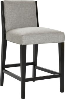 Select Dining Handstand Counter Stool