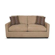 Jesee England Living Room Sofa 255