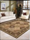 SOMERSET ST63 MTC RECTANGLE RUG 7'9'' x 10'10''