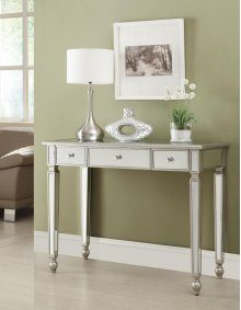 Console Table