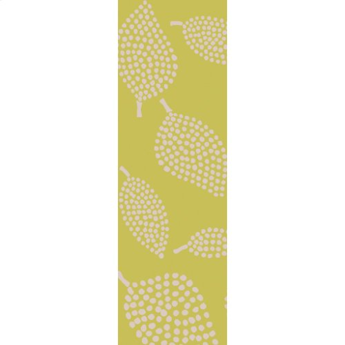 Decorativa DCR-4032 8' x 11'