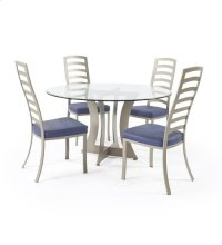 Summit Dining Set Product Image
