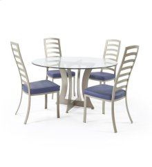 Summit Dining Set