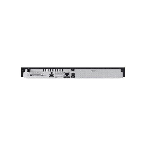 BD-J6300 Blu-ray Player