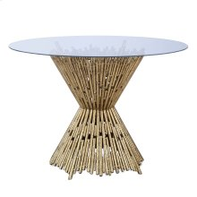 Pick Up Sticks Dining Table Base - Small