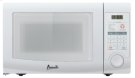 Model MO7200TW - 0.7 CF Electronic Microwave with Touch Pad Product Image