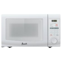 Model MO7200TW - 0.7 CF Electronic Microwave with Touch Pad