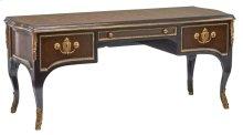 Grand Traditions Desk