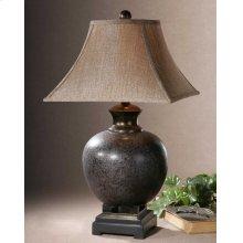 Villaga Table Lamp