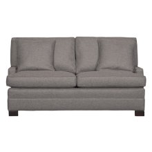 Riverside Mid Sleep Sofa 604-MSS