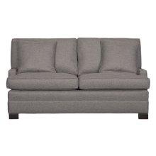 Riverside Mid Sleep Sofa 604-MSS
