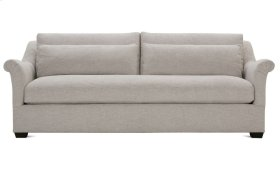 Windsor Bench Cushion