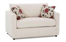 Stockdale Twin Sleeper Sofa