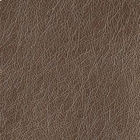 Sizzle Bronze Product Image
